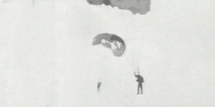 Para's (1966)