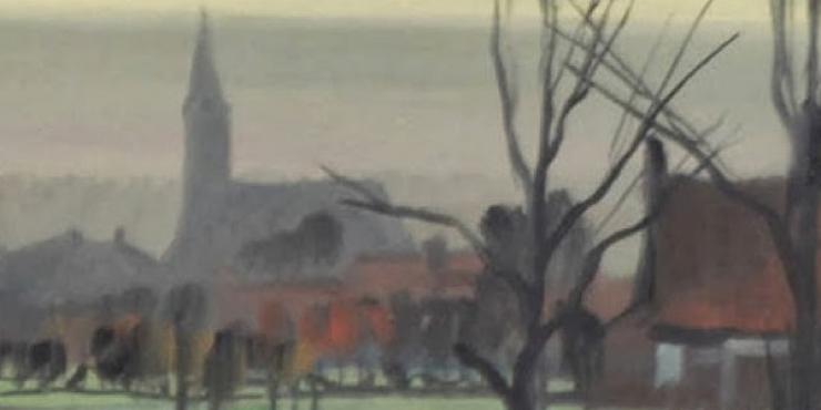 Van Sassenbrouck (1971)