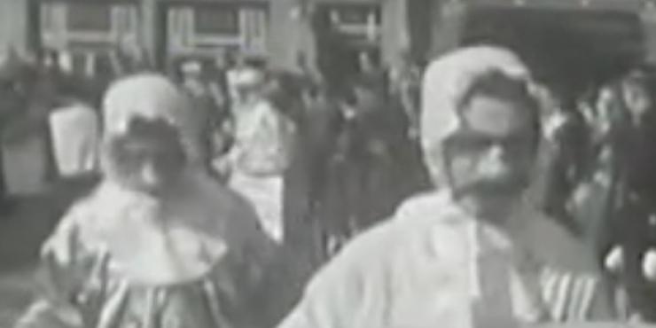 Wuitensfeesten (1966)